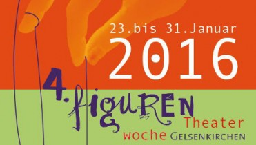FigurenTheaterWoche