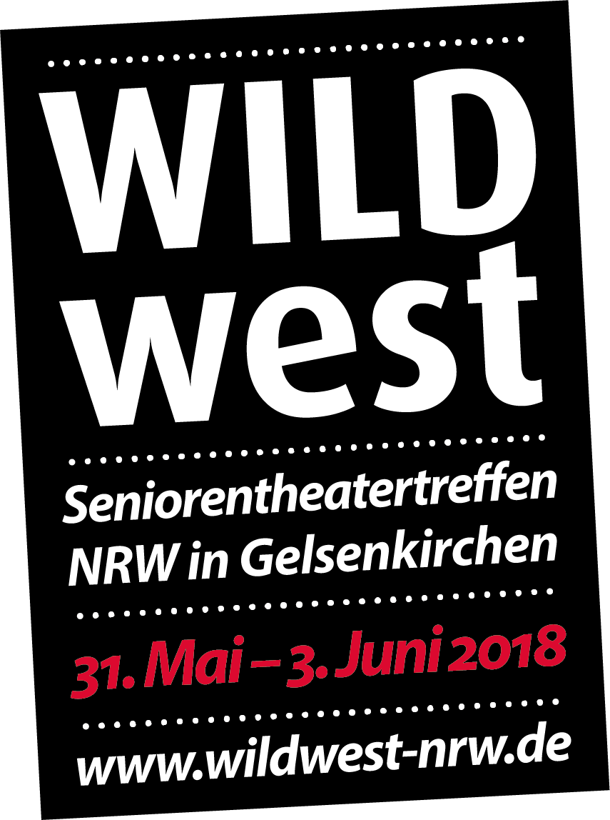 WILDwest startet